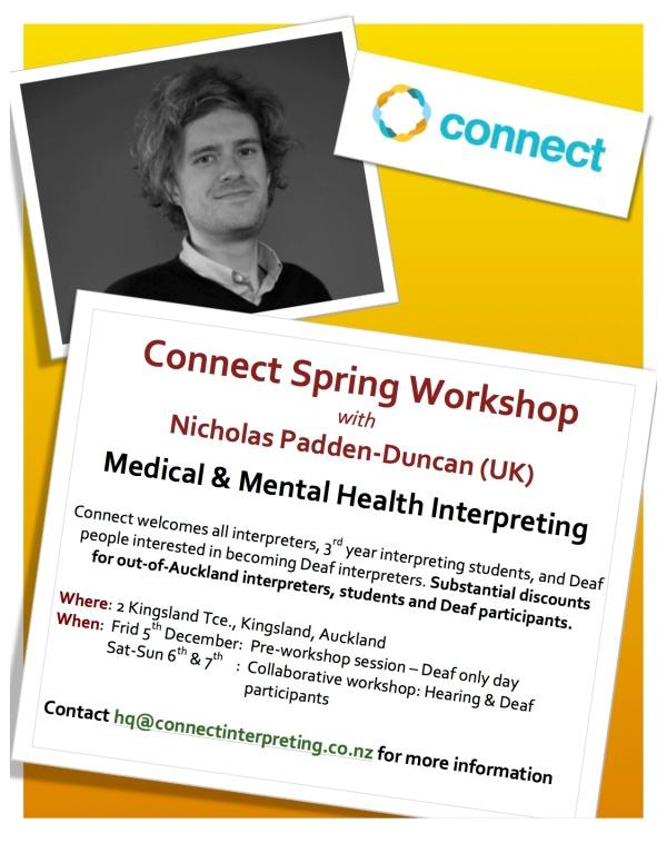 Spring workshop 2014 for website